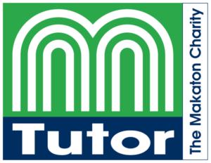 makaton-tutor