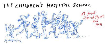 the-childrens-hospital-school