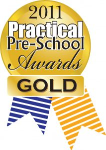 Awardlogo06GOLD