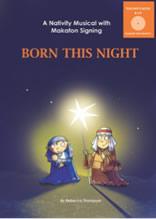 Born this Night