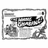 Whole Shabang
