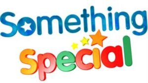 something-special-makaton-1