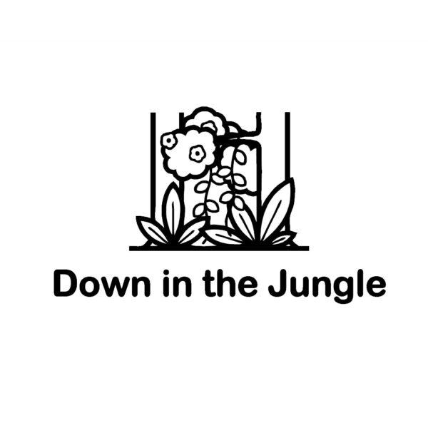 down-in-the-jungle