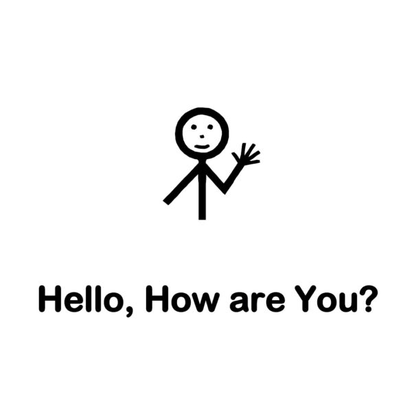 hello-how-are-you