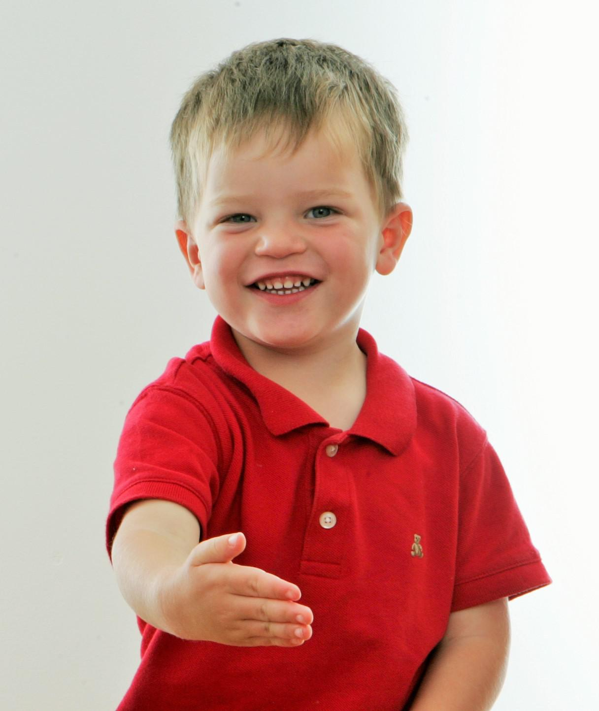 what is makaton
