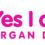 Organ Donation Awareness Video 2018