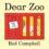 DEAR ZOO: Signed Story