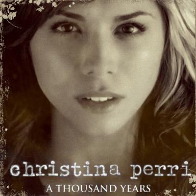 Thousand Years